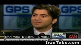 Iranian Election 2009 - Analysis of Political Dynamics in Iran Part 1