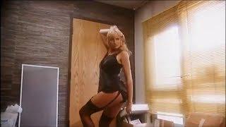 Melanie Good - Striptease