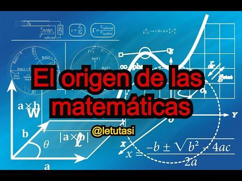 el-origen-de-las-matemáticas-|-le-tutasi