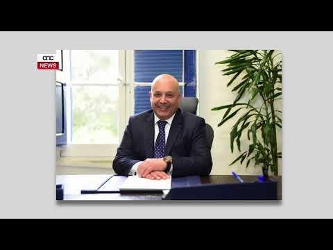 L-EWWEL INTERVENTI TAL-ORGANI F'GĦAWDEX