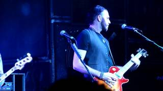 Pop Evil - Ways to Get High (Live at the Hard Rock in Sioux City, IA)