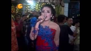 Video Sambalado - Campursari Supra Nada - Live In Pondok Terbaru download MP3, 3GP, MP4, WEBM, AVI, FLV Desember 2017