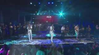 A Nossa História - DVD Grupo Na Hora H (Oficial)