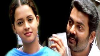 """Malayalam Song   """" mazha  mazha  puthu  mazha....  """"   Malayalam Movie Song"""