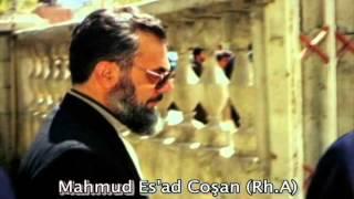 N'oldu Bu Gönlüm - Klip, M. Zahid Kotku (Rh.A) , M. Esad Coşan (Rh.A) , M. Nureddin Coşan (K.S)