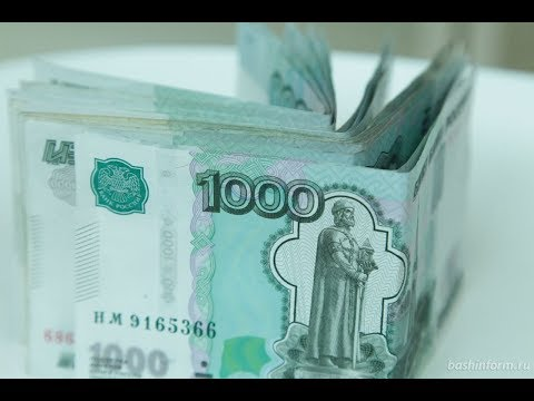 Пацанки 3 сезон: хер тебе, а не деньги)