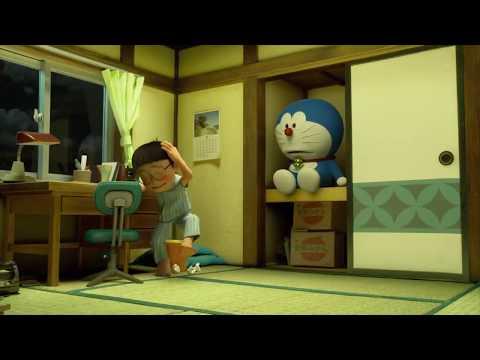 Yaadan Supne Kulwinder Billa Nobita And Sizuka Love Animated