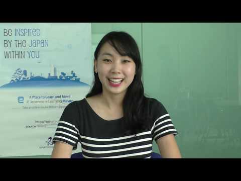 jf-japanese-e-learning-minato-registration-guideline
