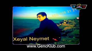 Məsud Neymət və Xəyal Neymət -Boş ver (Logosuz) www.GencKlub..com