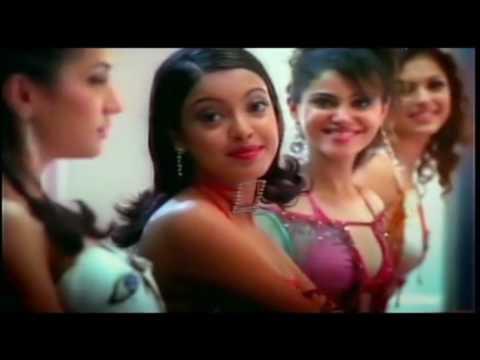 Saiyan Dil Mein Aana Re (Remix) - HQ