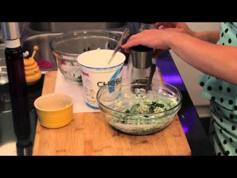 cold-spinach-dip-recipe-:-appetizers-&-cooking-techniques