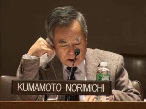 道 熊本 典 袴田事件の元裁判官・熊本典道さん死去 【西日本新聞me】