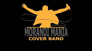 Morandi Mania- Stringimi le mani