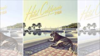 Tyga Drive Fast, Live Young Official Instrumental