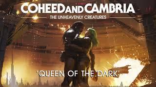 Play Queen Of The Dark