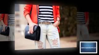 мужские джинсы(, 2015-07-06T07:32:48.000Z)