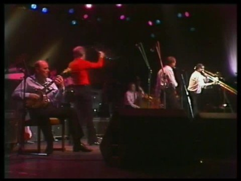Benko Dixieland Band-Bill Bailey, Won't You Please Come ...