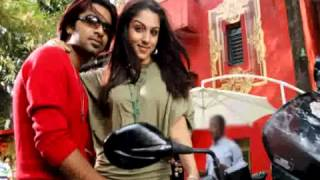 Download Kettavan  Kanne Kannil-the boys MP3 song and Music Video