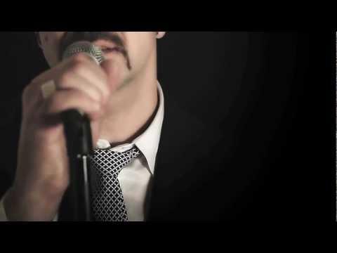 Клип Black Strobe - Boogie in zero Gravity
