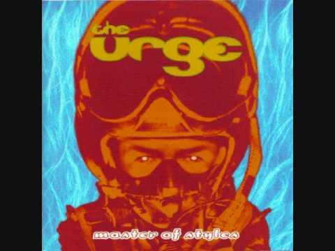 The Urge - Closer