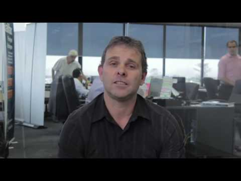 Andrew Baxter Review with Cole Boulter about Trading and Investing