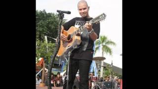 The Rock Indonesia Ahmad Dhani TRIAD   Dunia Lelaki & Sedang Mikirin Kamu