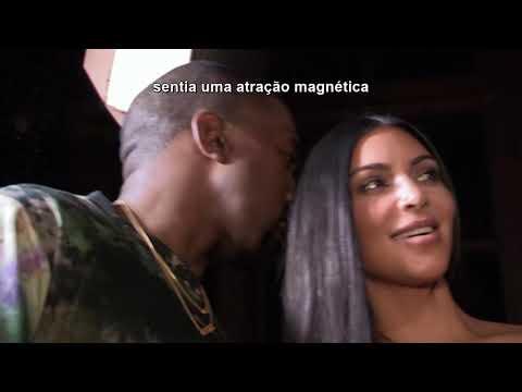 E! True Hollywood Story: Kim Kardashian