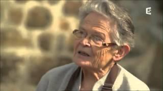 Les escapades de Petitrenaud, Mandailles Saint Julien
