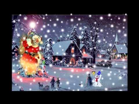 Примус (Старый Примус) - Новогодняя сказка /Christmas story