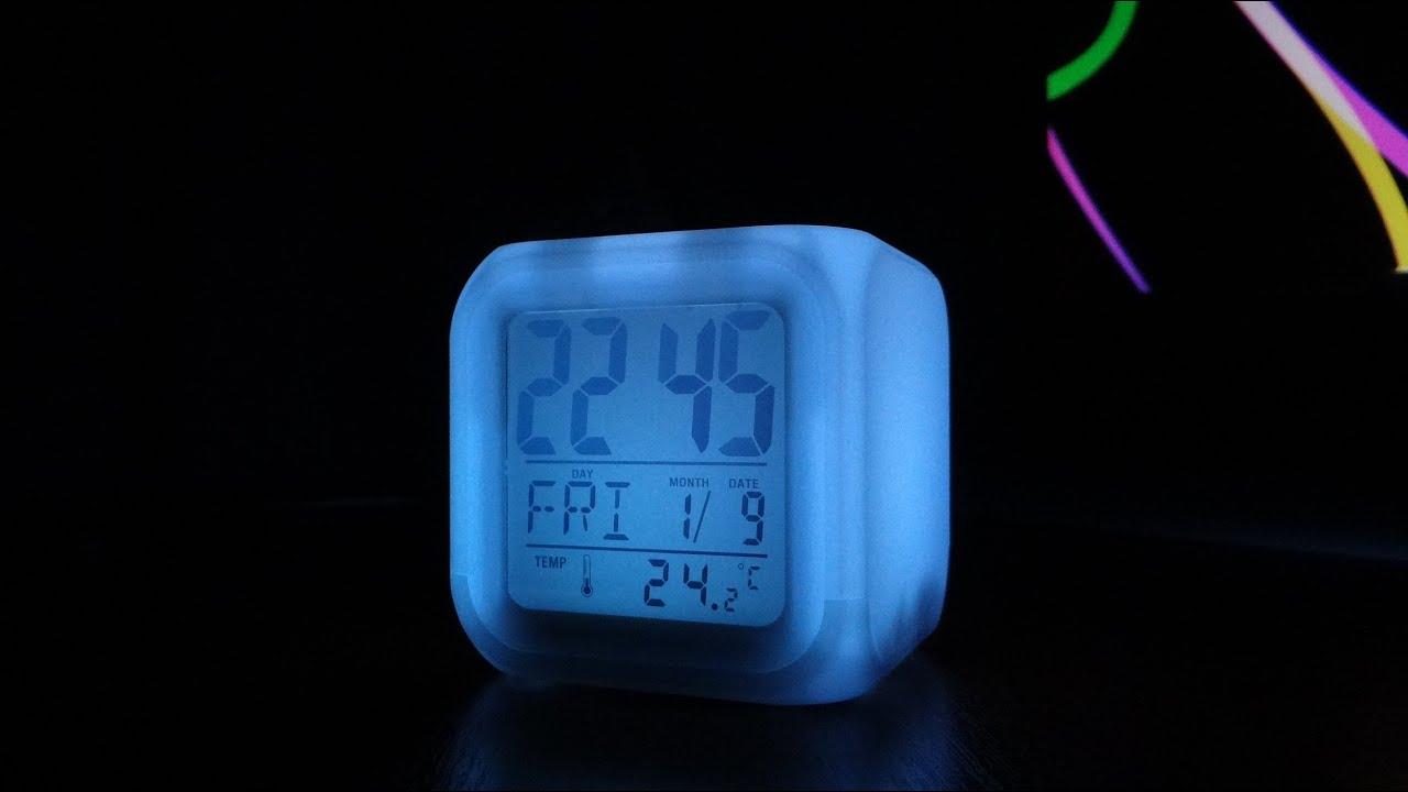 Отличные цены на часы с радиоприемником в интернет-магазине www. Mvideo. Ru и розничной сети магазинов м. Видео. Заказ товаров по телефону 8 (800) 200-777-5.