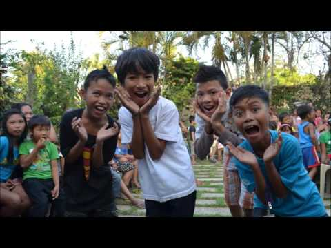 PMMA cares (PHILIPPINE MERCHANT MARINE ACADEMY)