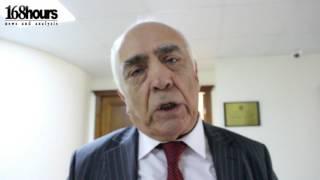Վլադիմիր Աղայան