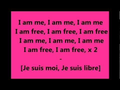Willow Smith - I am me Traduction francaise