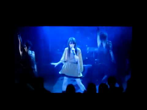 【LIVE 2011】 09 Our Relation 【7時だよ!全員集合!いぇぃ いぇぃ】