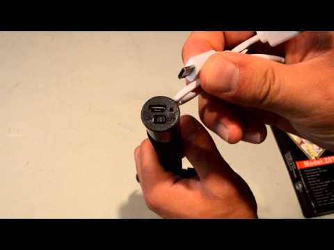 wireless-mobile-phone-monopod-review