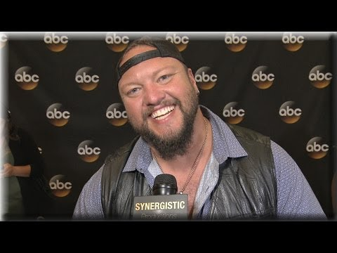 Cliff Cody | Playing Guitar For Patients | Rising Star Season 1 Auditions 3