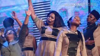 joyous-celebration-22-amagama-medley