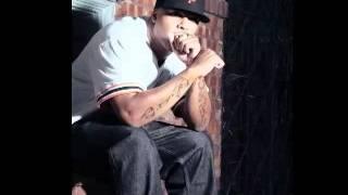 """Y.t-""""Beat it Up"""" Remix ft. J. Valentine Y.T  Pleasure P Chris Brown"""