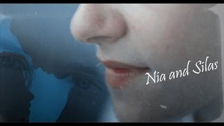 Equals - Nia and Silas | Иван Дорн - Боже, что же ты наделала