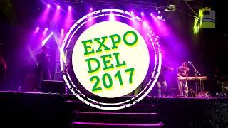SPOT EXPODEL 2017 - 11º EDICIÓN