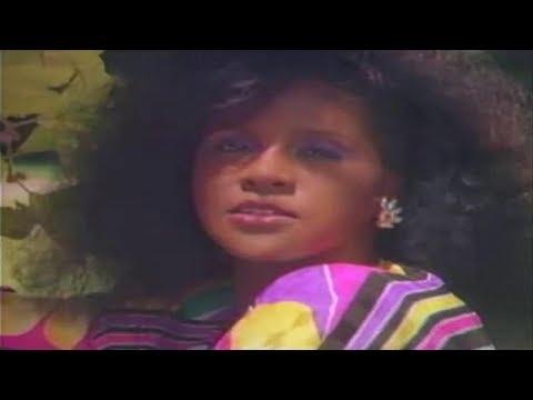 Shirley Jones - Do You Get Enough Love (Tradução)