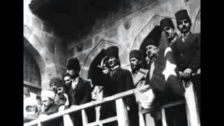29 Ekim 1923, Cumhuriyetimiz nasıl kuruldu?