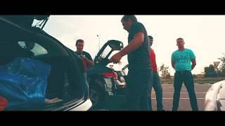 видео Kia Venga Клуб - Защита нового автомобиля от угона