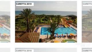 Отели Алании -лучшие молодежные гостиницы Турции   Club Caretta Beach 4*(http://rabotadoma.luzani.ru/turizm Подбор и бронь отелей онлайн с хорошей скидкой На случай если вы по-прежнему морщите..., 2014-08-29T07:37:46.000Z)
