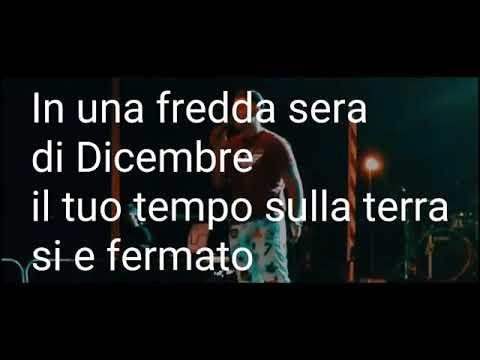 Andrea Zeta feat Salvatore Sorriso