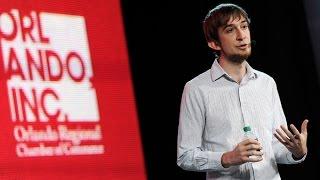 Grooveshark co founder Josh Greenberg dies at 28