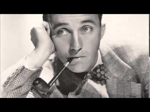 Клип Bing Crosby - Wrap Your Troubles in Dreams