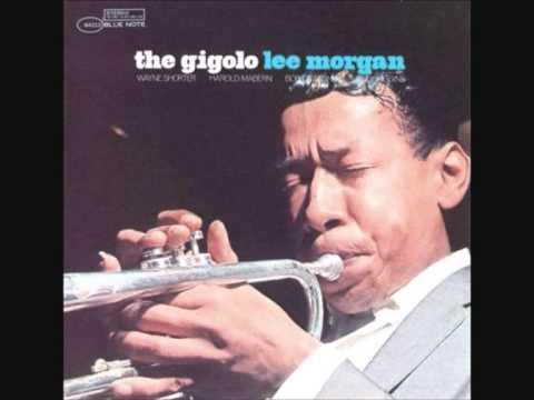 Lee Morgan (Usa, 1968) - The Gigolo (Full)