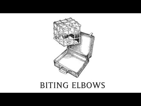 Клип Biting Elbows - Dustbus