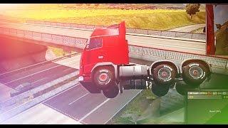 Giochi Incidenti Stradali - Macchine Da Guidare - Grandi Auto